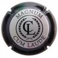 CUM LAUDE 63658 x