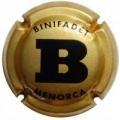 BODEGAS BINIFADET 64392 X