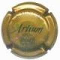 ARTIUM 5377 V 06538 X MAGNUM