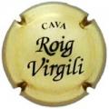 ROIG VIRGILI 65527 X