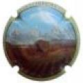 GUILLEM DE CAROL 65620 X  18565 V