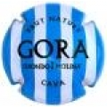 GORA IDIONDO I MOLINA 65972 X