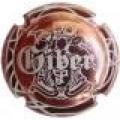 GIBERT 66327 X 19856 V