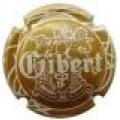 GIBERT 66335 X 19855 V