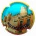 CAL DAMIA 18964 V 66349 X