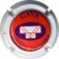 TORRES PRUNERA 66444 X