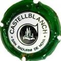 CASTELLBLNACH 6652 x