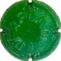 CASTILLO DE PERELADA 6700 X 0155 V variedad verde oscuro