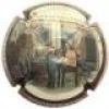 CELLER COOPERATIU LA GRANADA 67034 X 19735 V**