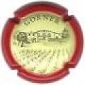 GIRO DEL GORNER 67086 X 19132 V