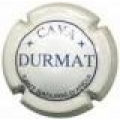 DURMAT 6757 X 5179 V *