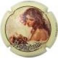 FELIX MASSANA RAFOLS 67574 X