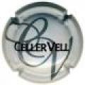 CELLER VELL 68538 X   19742 V