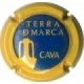 TERRA DE MARCA 69401 X