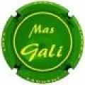MAS GALI  69481 x