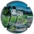 JOSEP MARIA FERRET GUASCH 69598 x *
