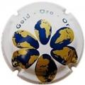 JAUME GIRO I GIRO 69671 x