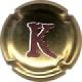 KILA 69749 X