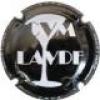 CUM LAUDE 70052 X