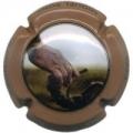 MIQUEL PONS 70325 magnum*