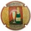 MARIA OLIVER PORTI 70756 X*