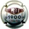 CAN RAMON 19044 V 65998 X