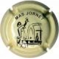 MAS JORNET 71566 X