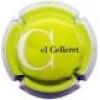 EL CELLERET 71623 X 20309 V