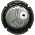 RABETLLAT I VIDAL 71707 X 20655 V