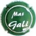 MAS GALI   71835 X