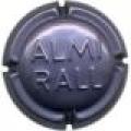 ALMIRALL 72172 X