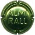ALMIRALL 72173 X