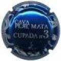 PERE MATA CUPADA 3  72755 X  20626 V