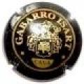 GABARRO ISART 72764 X