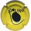 DOLINA 72900 X 20306 V