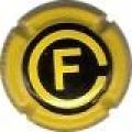 FERRE I CATASUS 74006 X