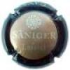 SANIGER 74114 x