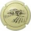 CASTELO DE PEDREGOSA 74191 X 19015 V