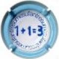 U + U = 3    20085 V 74261 X