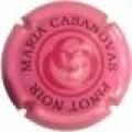 MARIA CASANOVAS 75238 X