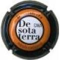 MAS OLIVER - DESOTATERRA  75501 X