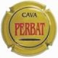PERBAT 75704 X