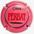 PERBAT 75705 X