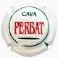 PERBAT 75706 X