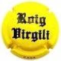 ROIG VIRGILI 76878 X