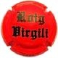 ROIG VIRGILI 76880 X