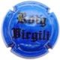 ROIG VIRGILI 76882 X