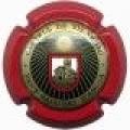 CASTELL DE VILARNAU 2704 X 1935 V*