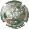 GUILLEM CAROL 78587 x plata*