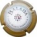 RAMON BALADA 7886 X 0615 V*